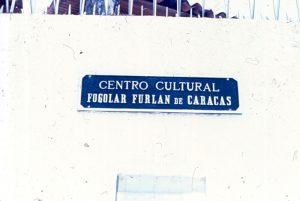 F-04656-Griegos-Caracas-1992-MTP