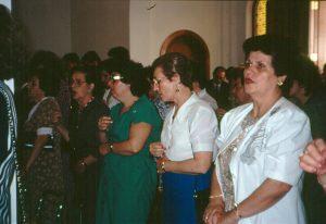 F-04672-Griegos-Caracas-1992-MTP