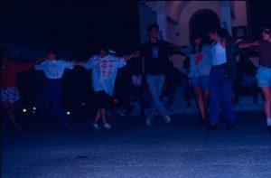F-04692-Griegos-Caracas-1992-MTP