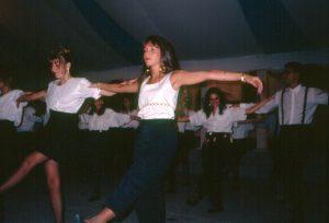 F-04713-Griegos-Caracas-1992-MTP