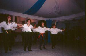 F-04715-Griegos-Caracas-1992-MTP