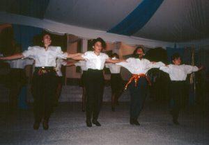 F-04716-Griegos-Caracas-1992-MTP
