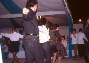 F-04721-Griegos-Caracas-1992-MTP
