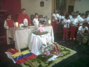 F-05356-San-Juan-Frailes-Catia-27062015-Enrique-Ali-Gonzalez-Ordosgoitti