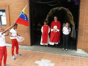 F-05475-San-Juan-Frailes-Catia-27062015-William-RodriguezJPG