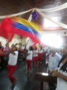 F-05498-San-Juan-Frailes-Catia-27062015-Maria-Ines-Paez