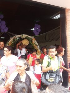 F-05503-San-Juan-Frailes-Catia-27062015-Maria-Ines-Paez