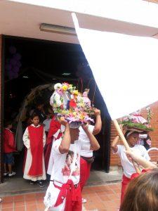 F-05508-San-Juan-Frailes-Catia-27062015-Maria-Ines-Paez