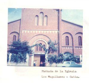 F-00918-V-Fatima-Magallanes-Catia-1986-IPC-UPEL