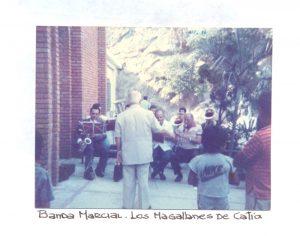 F-00919-V-Fatima-Magallanes-Catia-1986-IPC-UPEL