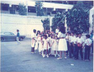 F-00920-1-V-Fatima-Magallanes-Catia-1986-IPC-UPEL