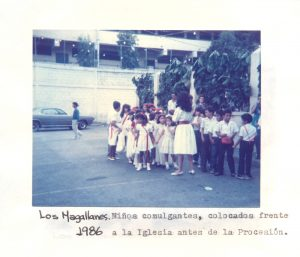 F-00920-V-Fatima-Magallanes-Catia-1986-IPC-UPEL