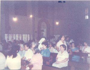F-00921-1-V-Fatima-Magallanes-Catia-1986-IPC-UPEL