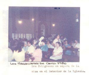 F-00921-V-Fatima-Magallanes-Catia-1986-IPC-UPEL