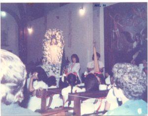 F-00922-1-V-Fatima-Magallanes-Catia-1986-IPC-UPEL
