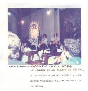 F-00922-V-Fatima-Magallanes-Catia-1986-IPC-UPEL