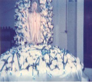 F-00923-1-V-Fatima-Magallanes-Catia-1986-IPC-UPEL