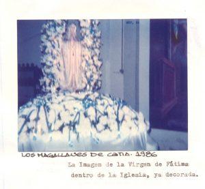 F-00923-V-Fatima-Magallanes-Catia-1986-IPC-UPEL