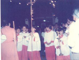F-00924-1-V-Fatima-Magallanes-Catia-C-1986-IPC-UPEL