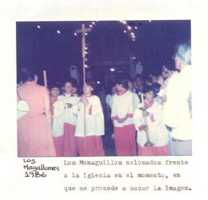 F-00924-V-Fatima-Magallanes-Catia-C-1986-IPC-UPEL