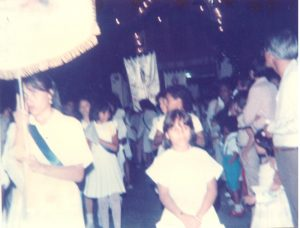 F-00925-1-V-Fatima-Magallanes-Catia-C-1986-IPC-UPEL