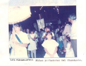 F-00925-V-Fatima-Magallanes-Catia-C-1986-IPC-UPEL