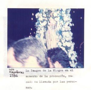 F-00926-V-Fatima-Magallanes-Catia-1986-IPC-UPEL
