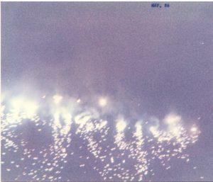 F-00927-1-V-Fatima-Magallanes-Catia-1986-IPC-UPEL