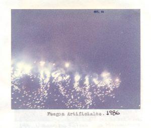 F-00927-V-Fatima-Magallanes-Catia-1986-IPC-UPEL