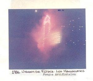 F-00928-V-Fatima-Magallanes-Catia-1986-IPC-UPEL