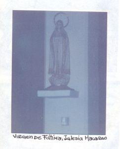 F-00932-V-Fatima-Macarao-1986-IPC-UPEL