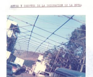 F-00934-V-Fatima-Macarao-1986-IPC-UPEL