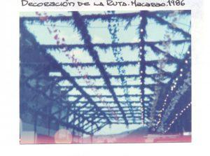 F-00935-V-Fatima-Macarao-1986-IPC-UPEL
