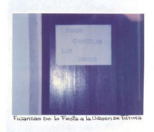 F-00936-V-Fatima-Macarao-1986-IPC-UPEL