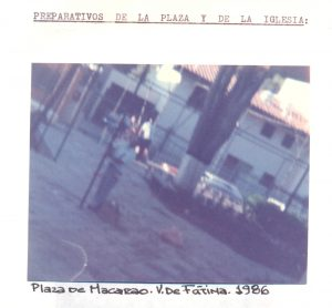 F-00938-V-Fatima-Macarao-1986-IPC-UPEL