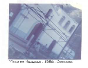 F-00939-V-Fatima-Macarao-1986-IPC-UPEL