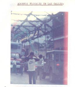 F-00942-V-Fatima-Macarao-1986-IPC-UPEL