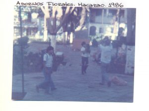 F-00943-V-Fatima-Macarao-1986-IPC-UPEL