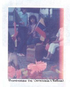 F-00944-V-Fatima-Macarao-1986-IPC-UPEL