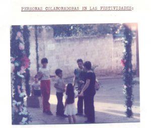F-00946-V-Fatima-Macarao-1986-IPC-UPEL