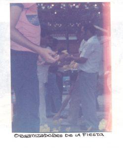 F-00947-V-Fatima-Macarao-1986-IPC-UPEL