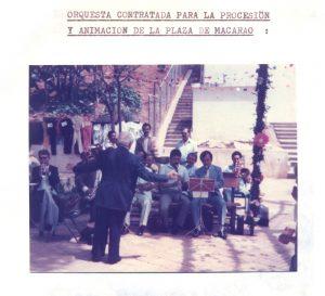 F-00949-TdC-V-Fatima-Macarao-1986-IPC-UPEL