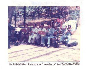 F-00950-V-Fatima-Macarao-1986-IPC-UPEL