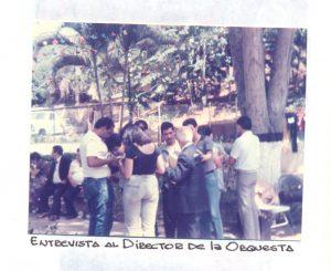 F-00951-V-Fatima-Macarao-1986-IPC-UPEL