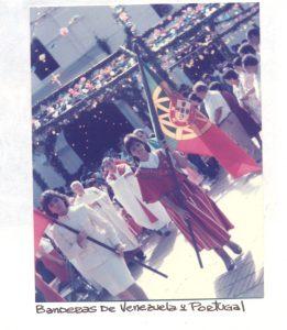 F-00954-V-Fatima-Macarao-1986-IPC-UPEL