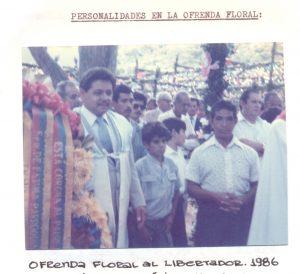 F-00956-V-Fatima-Macarao-1986-IPC-UPEL