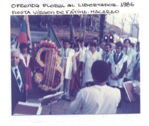 F-00957-V-Fatima-Macarao-1986-IPC-UPEL