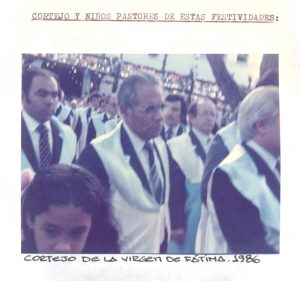 F-00959-V-Fatima-Macarao-1986-IPC-UPEL