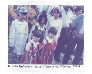 F-00960-V-Fatima-Macarao-1986-IPC-UPEL