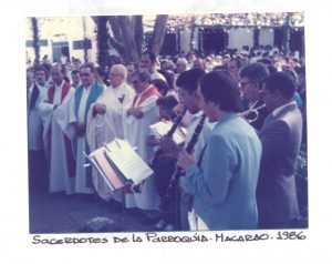 F-00962-V-Fatima-Macarao-1986-IPC-UPEL